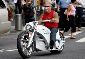 Orange_county_choppers_electric_custom
