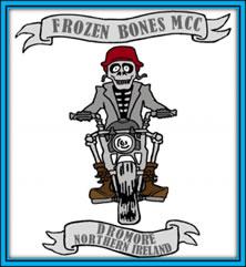 Frozen Bones MCC