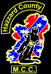Hazzard County Mcc