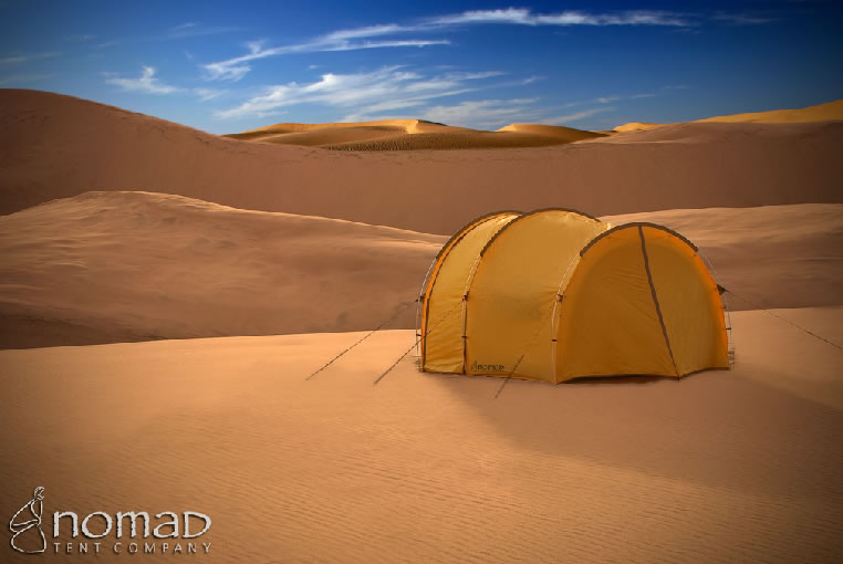 Nomad Motorcycle Tent 762 x 510 · 47 kB · jpeg