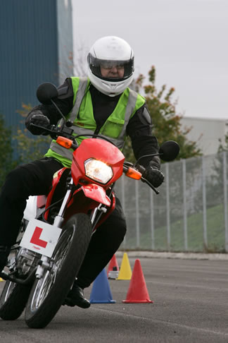 Bangor Elim Car And Bike Show